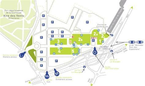chambre des metiers 93 adresse parc des expositions du bourget parc d 39 expositions de