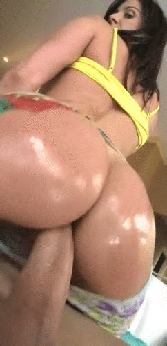 Sex And Porn Tumbex