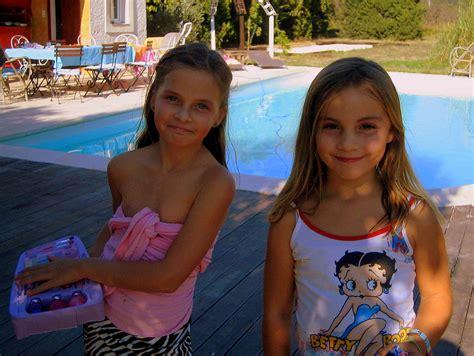little girls ru icdn silent bob gallery 0 my hotz pic
