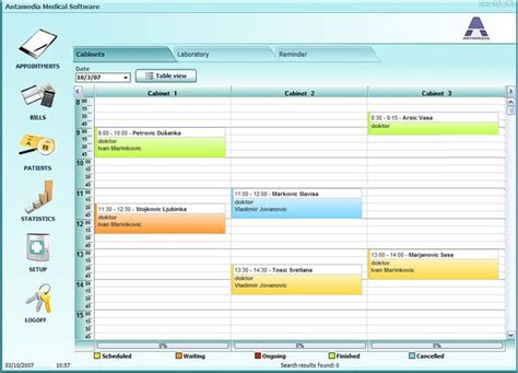 Screenshot Of Medical Billing Software  Version 1 1. Roofing Contractor San Francisco. Pest Control Chattanooga Tn Gardner Law Firm. Massage Therapy Schools Philadelphia. Payday Loans In San Francisco. Examples Of Scholarship Applications. Social Work Training Seminars. Email Validation Regexp Caribbean East Cruise. The Council On Alcohol And Drugs