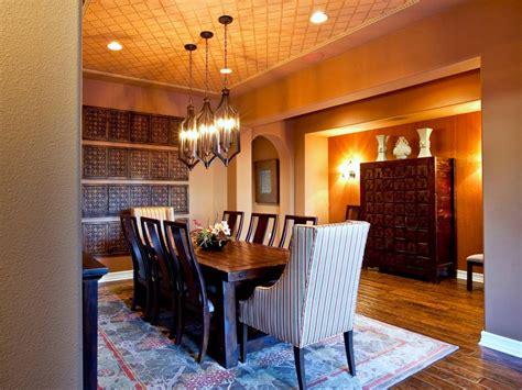 rustic chandelier designs decorating ideas design