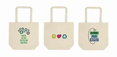 Reusable Bags Seen Never Them Before Grocery