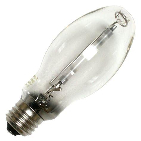 halco 108108 lu100 med high pressure sodium light bulb