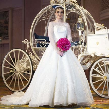 Disney's Fairy Tale Wedding Group Releases Limited Edition. Are Satin Wedding Dresses Dated. Indian Wedding Dress Designers In Bangalore. Most Beautiful Wedding Dresses 2013. Blue Wedding Dress In Uk. Big Glitter Wedding Dresses. Vintage Wedding Dresses Madison Wi. Flowy Rustic Wedding Dresses. Romantic Wedding Dresses With Lace