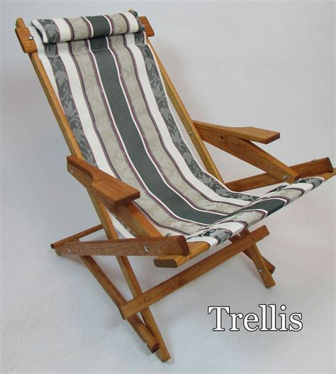 wooden folding rocking chair design home interior design