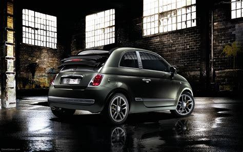 Fiat Cars Related Imagesstart 50 Weili Automotive Network