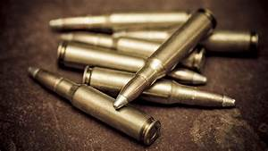 Bullet Hd Wallpapers And Desktop Backgrounds  High Quality