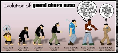 funny picture grand theft auto series gtaforums