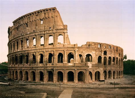 Free Colosseum In Rome by File Flickr Trialsanderrors The Colosseum Rome