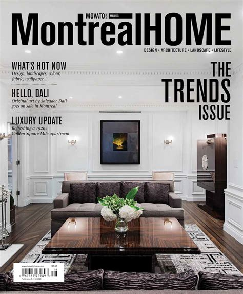 montreal home montreal home