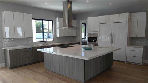 kitchen craft cabinets dealers ultracraft cabinet dealers functionalities net 4330