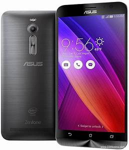 Asus Zenfone 2 Ze551ml Pictures  Official Photos