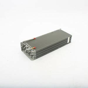 new evaporator coil traulsen part 322 60003 00 replacement part ebay