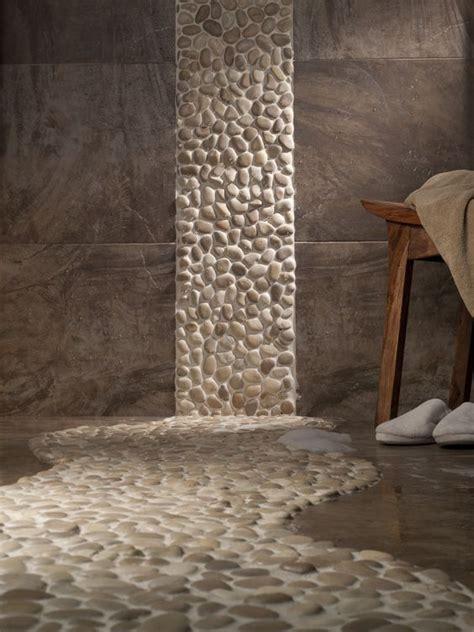 salle de bain zen galet 1000 id 233 es sur le th 232 me chambre zen sur d 233 coration pour chambre zen boh 232 me et