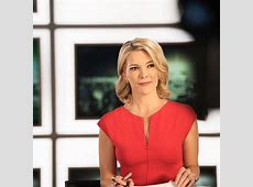 Megyn Kelly Net Worth 2018 How Rich is the News Anchor