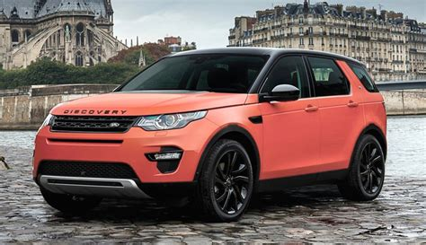 Safest Most Economical Car by Best Economical Cars Listing The Top Economic Cars