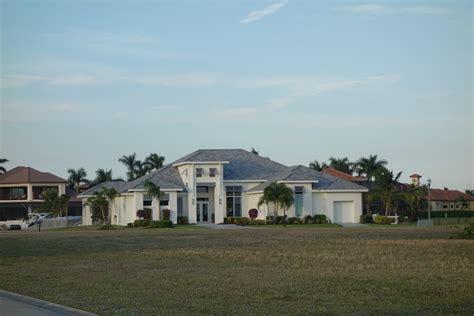 Haus Kaufen Was Muss Ich Wissen by Cape Coral Haus Kaufen Und Was Dabei Beachten Mu 223