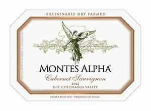 Chilean wines with divine inspiration Wine Novice