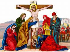 2020 Other | Images: Crucifixion Of Jesus Images Clipart