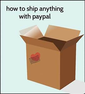 its always sell things and offices on pinterest With can i print a shipping label at home