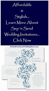 25 best ideas about affordable wedding invitations on With affordable wedding invitations chicago
