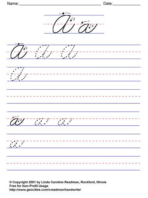 httpwwwhandwritingforkidscomhandwritecursive