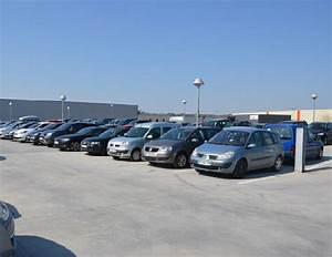 Parking Ferney Voltaire : parking a roport gen ve travelercar ~ Gottalentnigeria.com Avis de Voitures