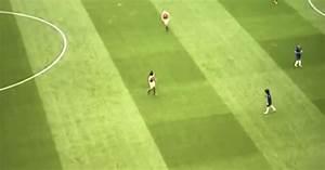 Eagle-eyed Arsenal fans notice how Matteo Guendouzi ...