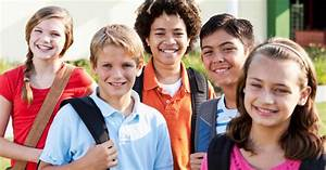 Neurologists warn against prescribing ADHD drugs to kids ...