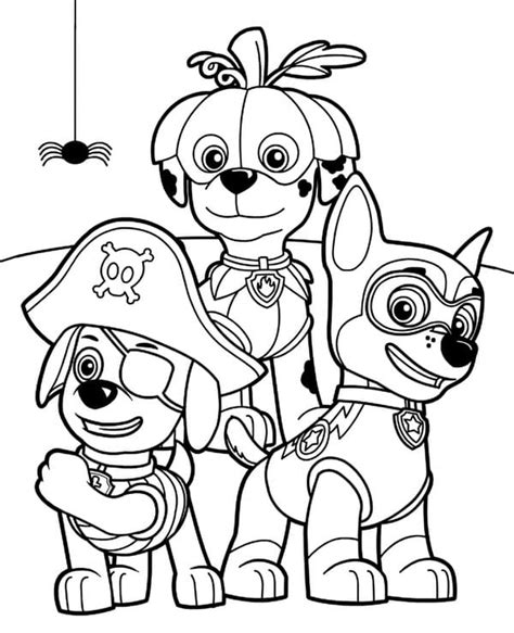 Paw patrol, mighty pups super paws lookout tower playset with lights and sounds. PAW Patrol Ausmalbilder. Mighty Pups. Drucken Sie A4