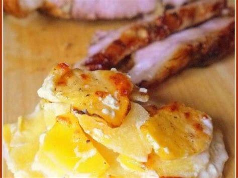 caillou fait la cuisine les meilleures recettes de la cuisine de mamie caillou