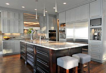 how to take kitchen cabinets 34 best grays for cabinets images on kitchen 8915