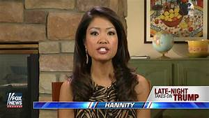 Michelle Malkin Blog Pictures to Pin on Pinterest - PinsDaddy