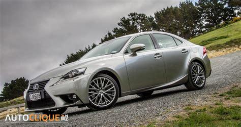 Lexus IS200t Limited - Car Review | Car review, Car, Lexus