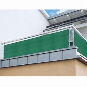 Balkon Sichtschutz Kunststoff Meterware : balkon sichtschutz holz great sichtschutz with balkon sichtschutz holz trendy balkon ~ Bigdaddyawards.com Haus und Dekorationen