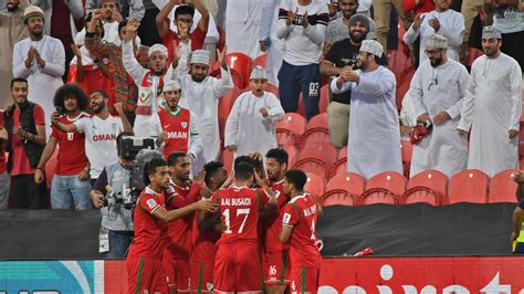 Competition schedule, results, stats, teams and players profile, news, games highlights, photos, videos and event guide. 2022 FIFA World Cup™ - News - Follow the Asian qualifiers ...