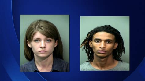 police suspects arrested  fort worth texas fire