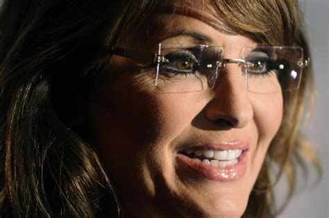 sarah palin   host today show  ratings battle  katie couric