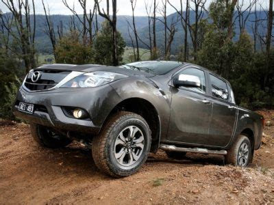 2020 mazda truck usa 2020 mazda bt 50 new generation for mazda truck