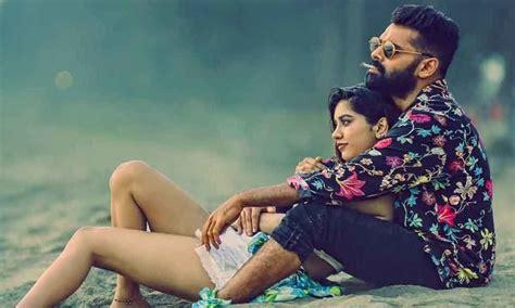 iSmart Shankar Movie latest box office collections report