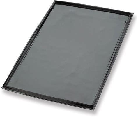 flexipat sheet matfer usa kitchen utensils
