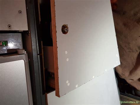 mini wohnwagen selber bauen anleitung wohnwagen m 246 bel selber bauen etagenbett wohnwagen selber