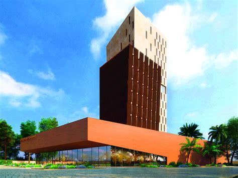 Hotel de Luxe – Renco S.p.A.