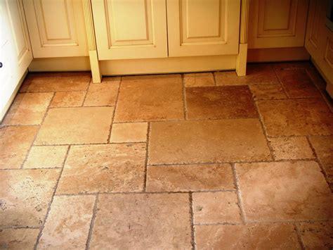 floor restoration stone cleaning  polishing tips