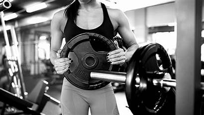 Training Train Than Weight Female Recovery Harder