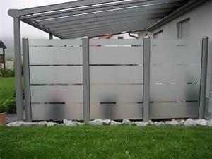 fink wintergarten uberdachungen windschutz sichtschutz With garten planen mit balkon sichtschutz alu lochblech