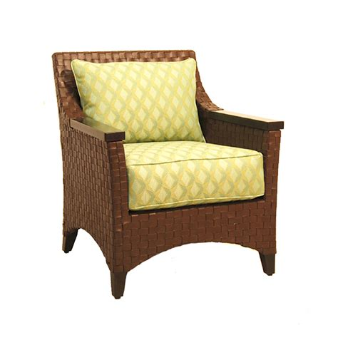 best of wooden lounge chairs lovely inmunoanalisis
