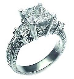 antique style engagement rings antique engagement rings platinum rings rings quality 50 70 below retail