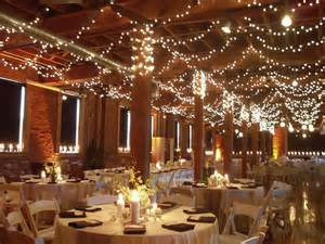 inexpensive wedding venues chicago unique wedding reception ideas on a budget 99 wedding ideas