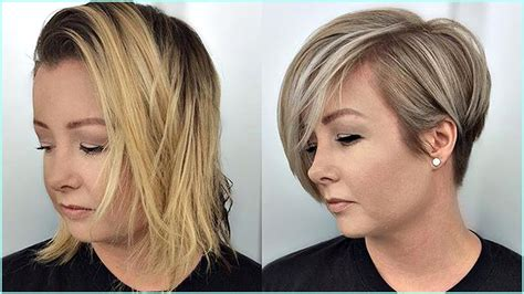 Pictures Of Pixie Hairstyles by 14 Pixie Haircut Styles For Gorgeous